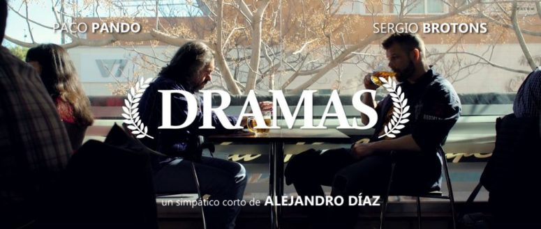 5a_Promo_Dramas_0.5MB-1024x436