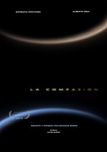 la-compasion
