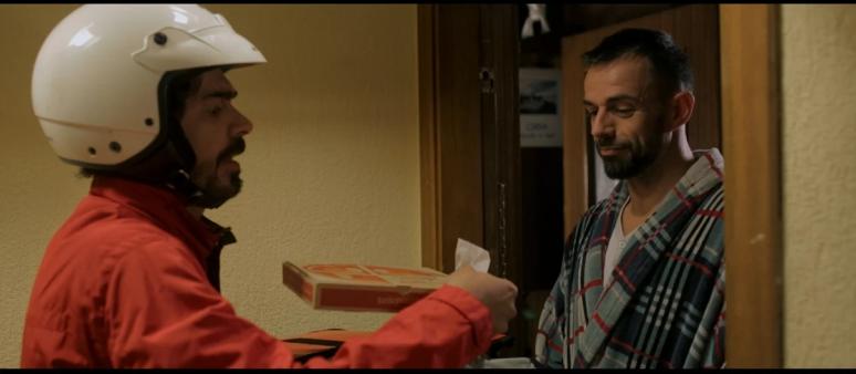 Screenshot_2019-09-13 LINE UP Shorts Pizza